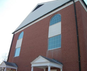 Greggton B.C. windows during & after 002ALUM