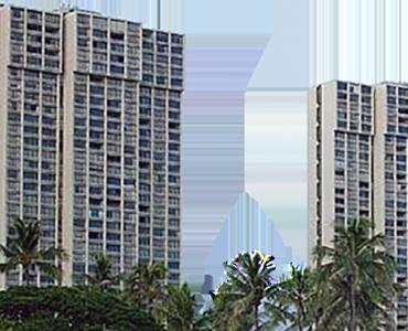 Slider-Towers