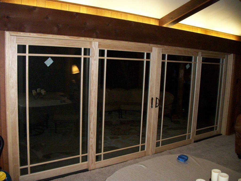 Merveilleux Replacement Windows   All Seasons Windows U0026 DoorsAll Seasons Windows U0026 Doors