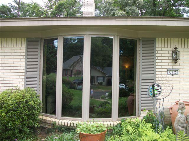 Replacement Windows All Seasons Windows Doorsall Seasons Windows