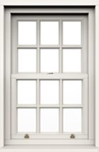 Superbe Windows. All Seasons ...