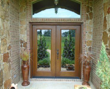 Ordinaire All Seasons Windows U0026 Doors