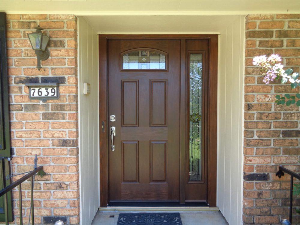 Superbe Replacement Windows U0026 Doors, Manufacturing U0026 Installation ...
